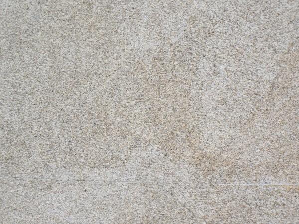 wall_granite_stone_wall-1108133.jpg!d