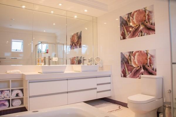 bathroom-1622403_960_720