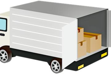 deco-asaiss.com - 5 conseils pour emballer un camion en mouvement comme un pro