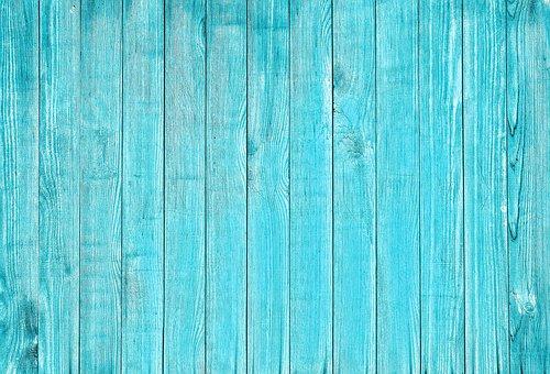 wood-1963988__340