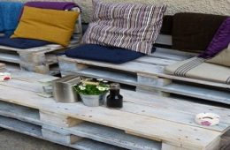 table-outdoor-creative-cafe-deck-wood-1094705-pxhere.com
