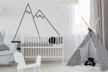 chambre_enfant_rideau_gris