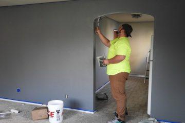 peinture-intérieure-maison
