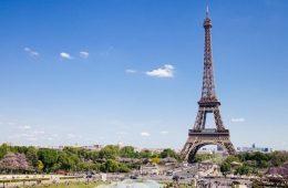 Paris Province Déménagements