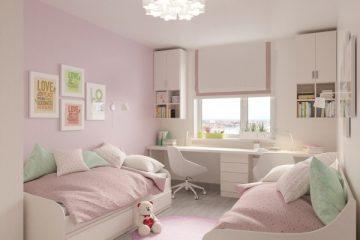 Le canapé-lit