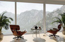 baies-vitrees-minimalistes