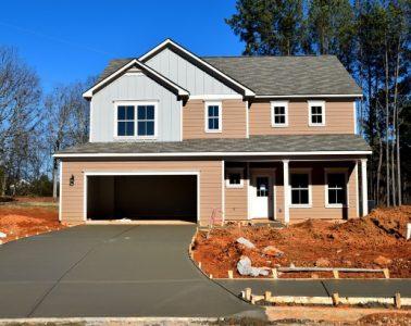 house-3084040_1280