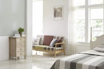 changer-style-chambre