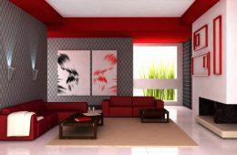 décorateur