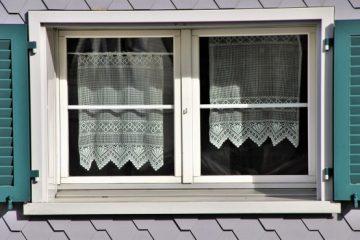 Tout sur les fenêtres PVC sur mesure