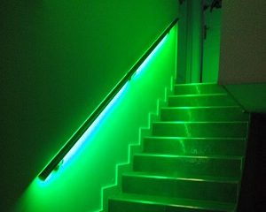 faire-bon-choix-rampe-escalier