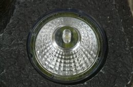luminaires LED