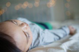 sieste-bébé