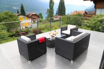 table-view-balcony-relax-property-furniture-891923-pxhere.com
