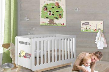 deco chambre bébé3