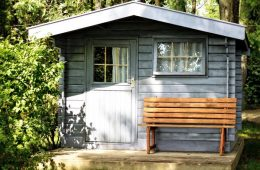 garden-shed-931508_1920
