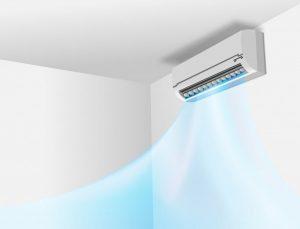 climatiseur-intérieur