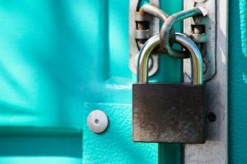 door-lock-5085716_960_720