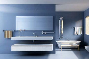 meuble-salle-de-bain-design