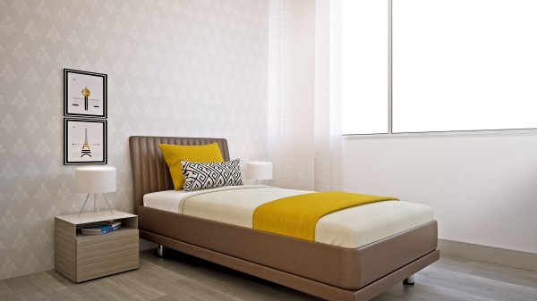 D couvrez les parures de lit tendance - Parure de lit tendance ...