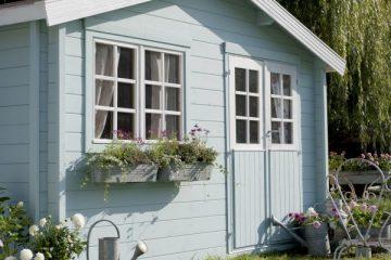 pose-d-un-abri-de-jardin-entre-10-m2-et-15-m2