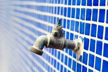 faucet-1411979_960_720