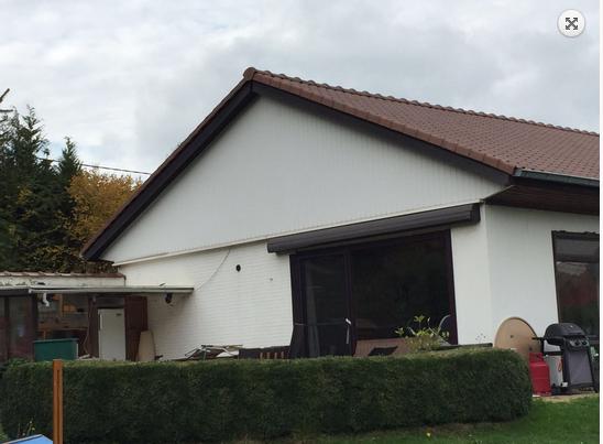 Comment choisir la toiture de sa maison - Comment proteger sa maison ...