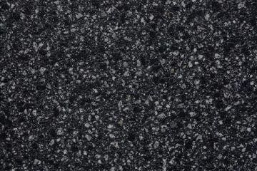 steinplatte_black_construction_material_texture_grain_bottom_plate_marble_plate-1412561