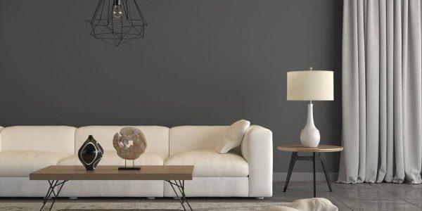 Deco-Asaiss.Com : Le Magazine De La Maison - Bricolage - Décoration