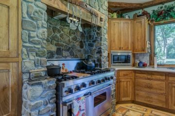 cuisine-moderne-traditionnelle-2