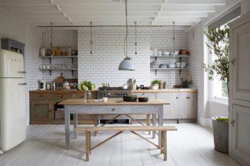 une-grande-table-rustique_5465638