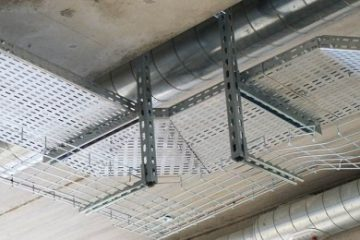 systeme-supportage-universel-chemin-cables-fil-tole