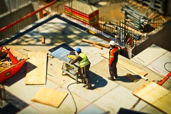 Les questions poser votre constructeur de maisons for Constructeur de maison tarif