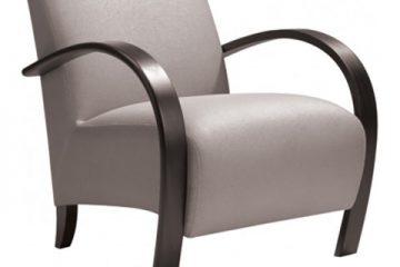 Un fauteuil bien confortable : quel bonheur !