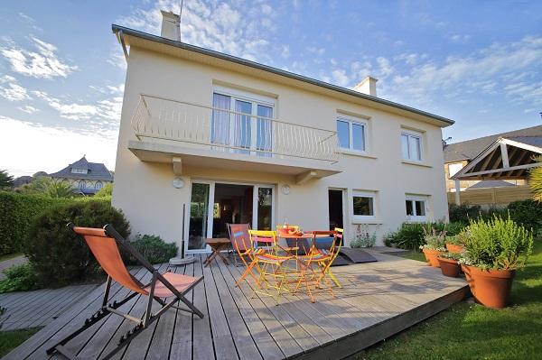 rénovation terrasse maison