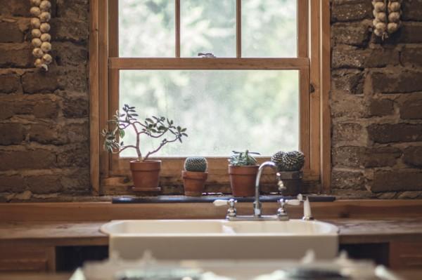 Anticiper les problèmes de maçonnerie dans une maison