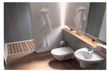 astuces-et-conseils-deco-pour-petite-salle-de-bain