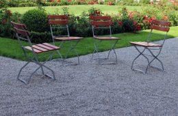 table-grass-lawn-chair-seat-backyard-944338-pxhere.com