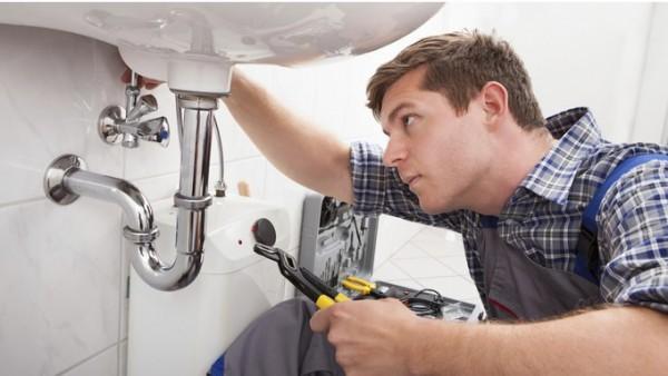 service plombier