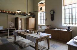 victorian-kitchen-770286_1280