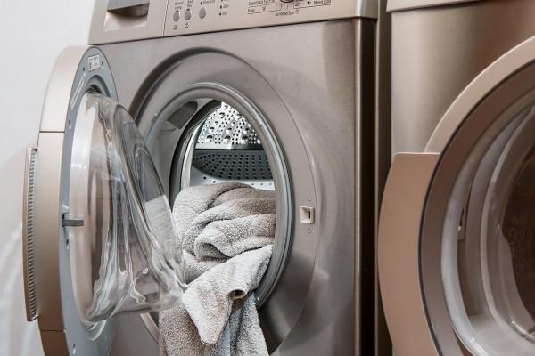blanchisserie à domicile